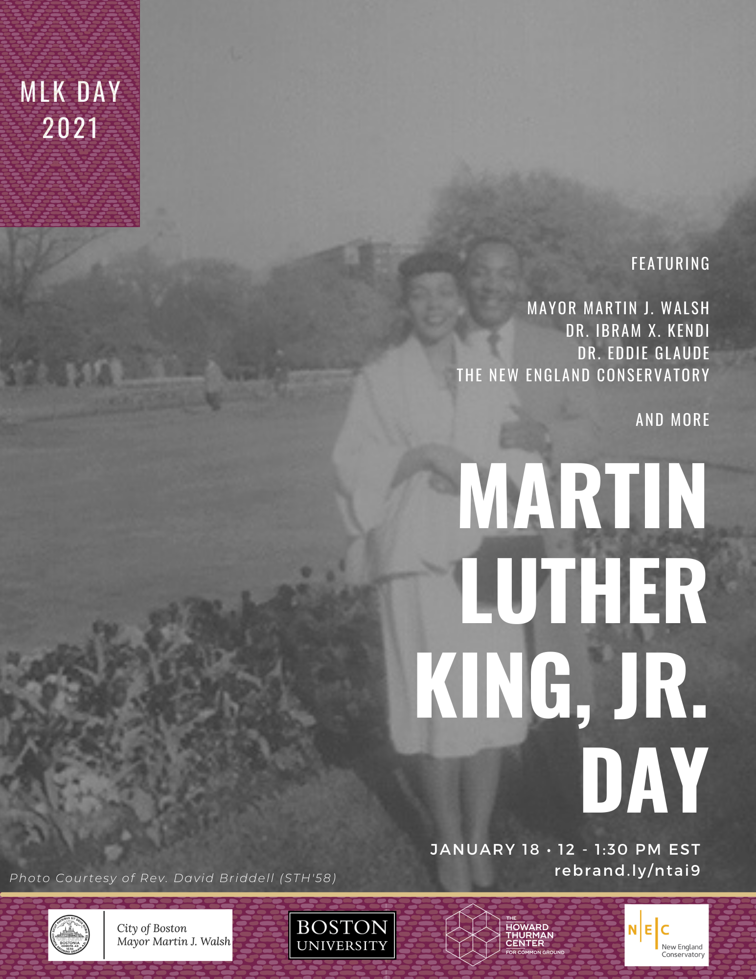 MLK 2021 Flyer Revised