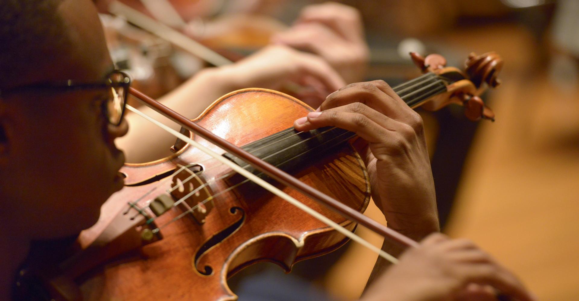 Free to Solo Querflöte und Violine Hughes /& Harvey