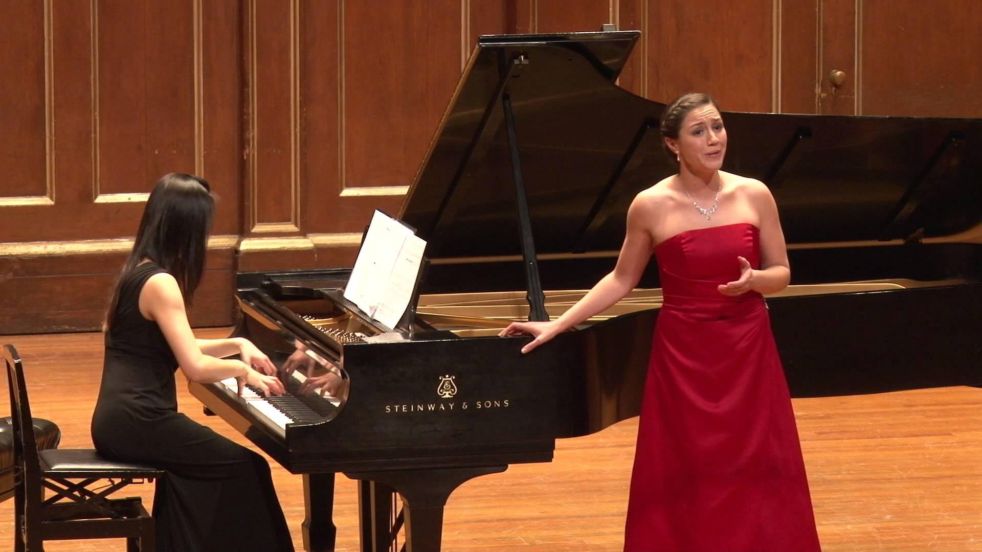 Juilliard piano faculty sexual misconduct