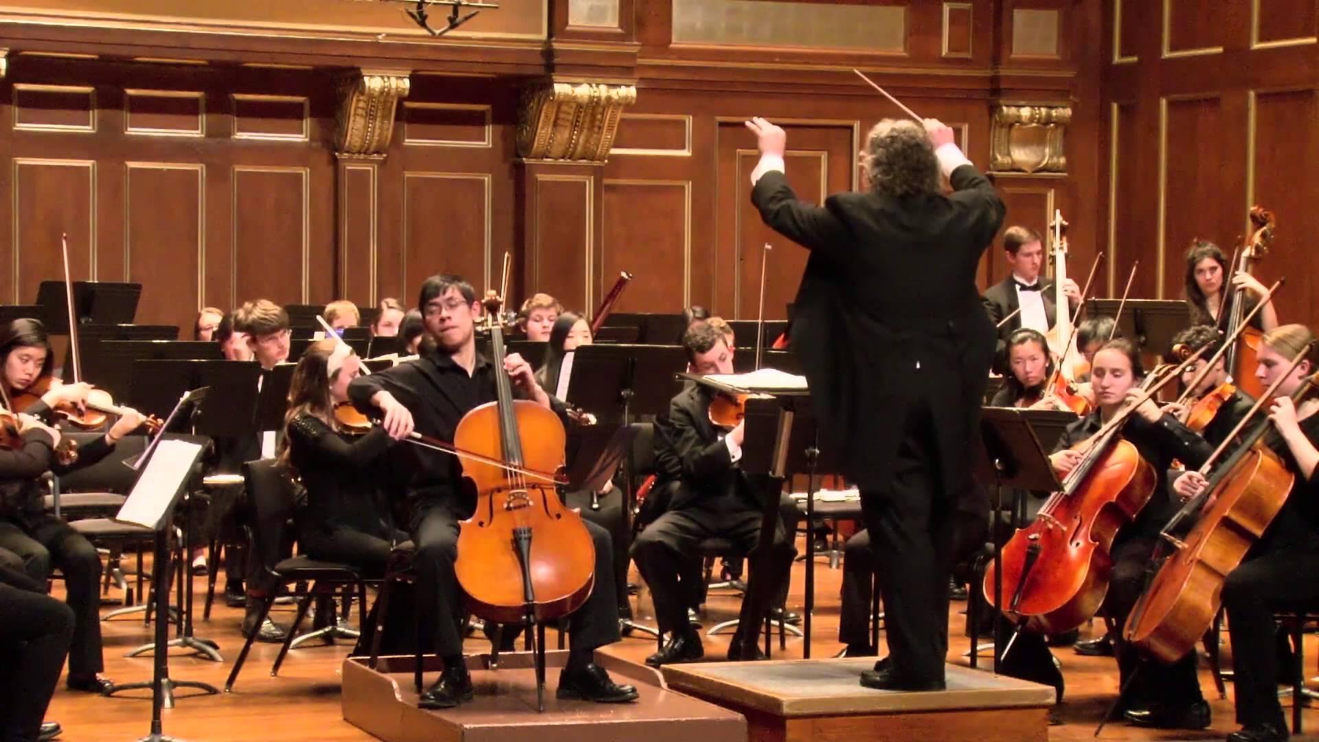 Video Symphony EnterTraining Inc - educationnews.org