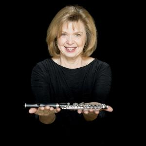 Cynthia Meyers | New England Conservatory