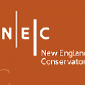 Orange NEC Logo